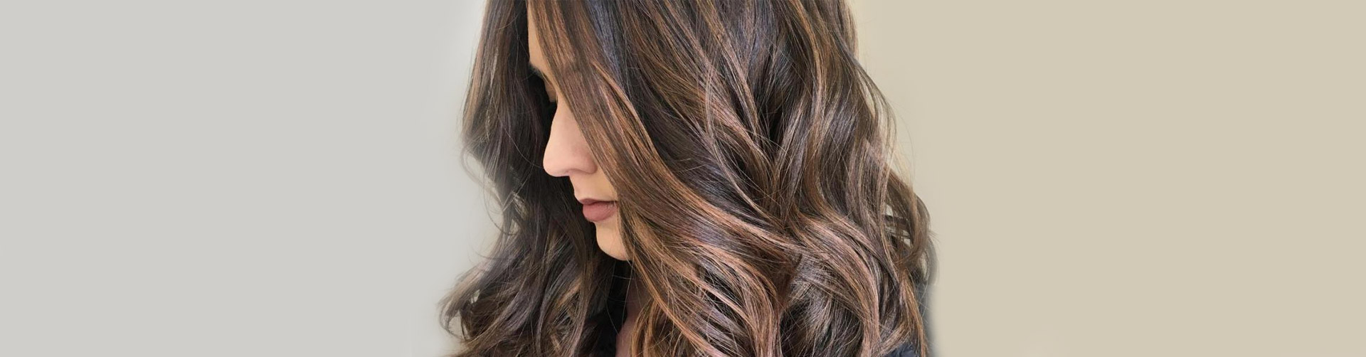 Balayage Flawless Faces | Stamford Clinic