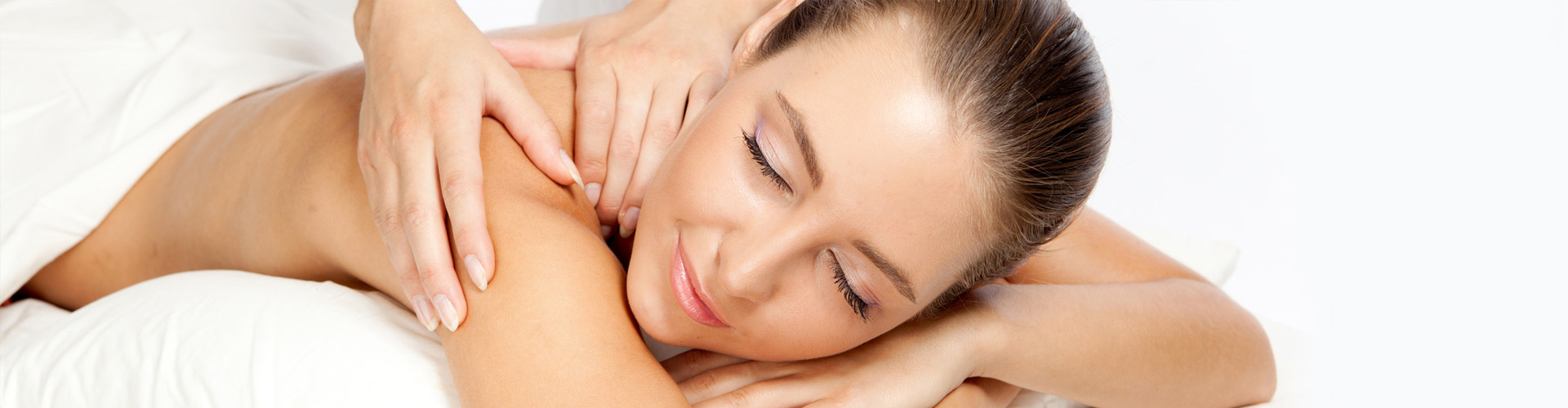 Body Massage Flawless Faces | Stamford Clinic
