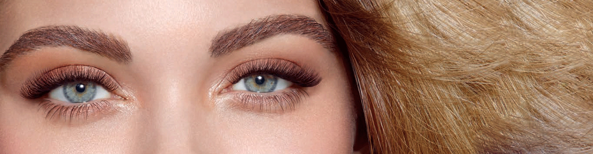 Express Lashes Flawless Faces | Stamford Clinic
