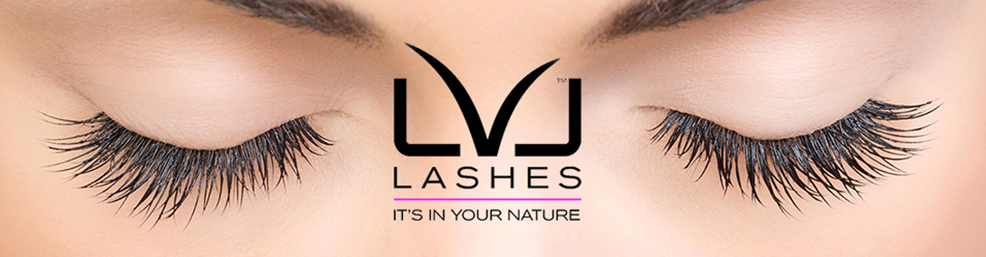LVL Lashes Flawless Faces | Stamford Clinic