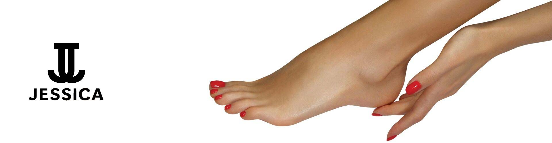 Feet Flawless Faces | Stamford Clinic